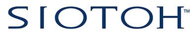 Siotoh Logo